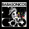 Babasonicos - Como Eran Las Cosas (Remix)