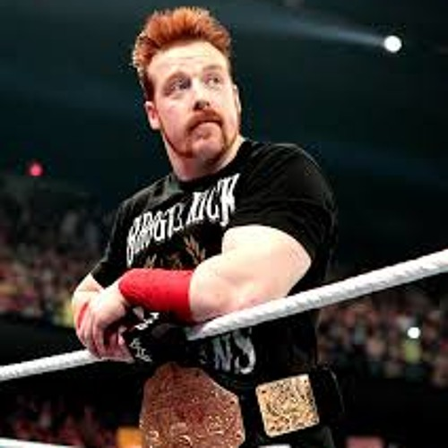 WWE Sheamus Theme Song  HD(With Arena Effect!!)