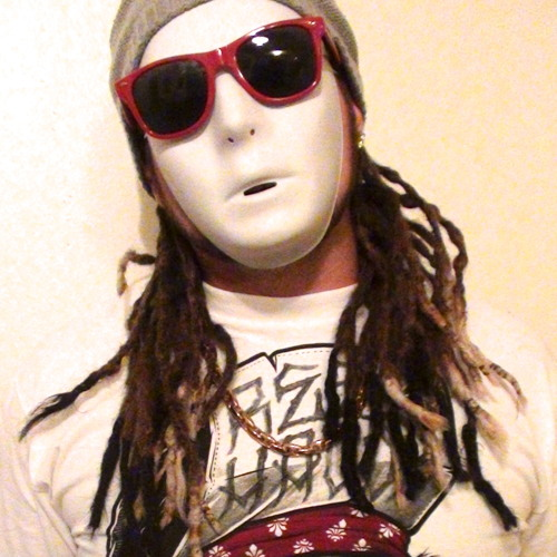 Lil Wayne Ft T-Pain - Gucci Gucci (Remix)