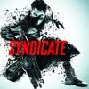 Syndicate | Skrillex | Remix |