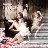 Scandal - Harukaze (Arr. by August T. Ripper)
