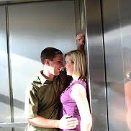 Wade 100 - Elevator Love (Prod. NineTaels) *Free DL*