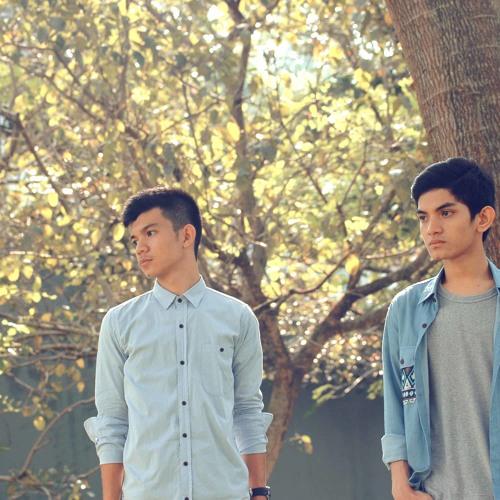 Boys New Story - Teman sejatimu (feat. Eldwin Stanza)