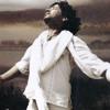 Daulat Shohrat - Kailash Kher