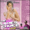 The Ladies Choice (2010) ~ Mixed By Dj Blend