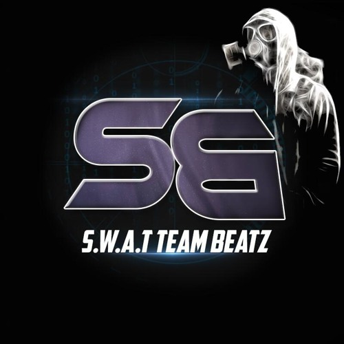 S.W.A.T Team [Mortal Kombat Instrumental] - Produced By. Flawless Victory [@Flawlessvict]