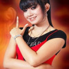 Ratna Antika Layang Sworo Album Cover
