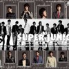 Super Junior - Song For You