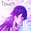 Nightcore - Touch