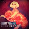 Fashion of His Love (Original Version/Fernando Garibay Remix Mashup) - DEMO