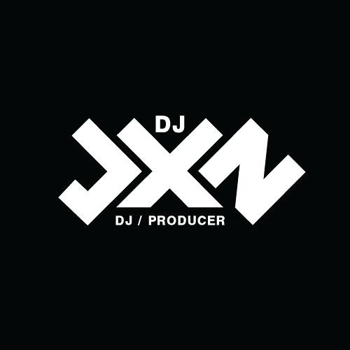 DJ JXN - Summer Hits 2013 part 1