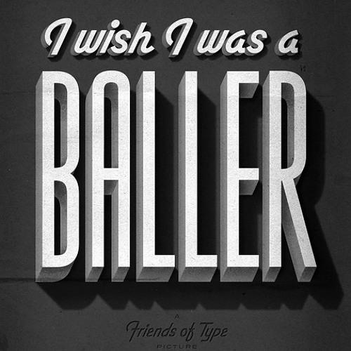 Neil Jay - Baller (Out Now GM Digital)