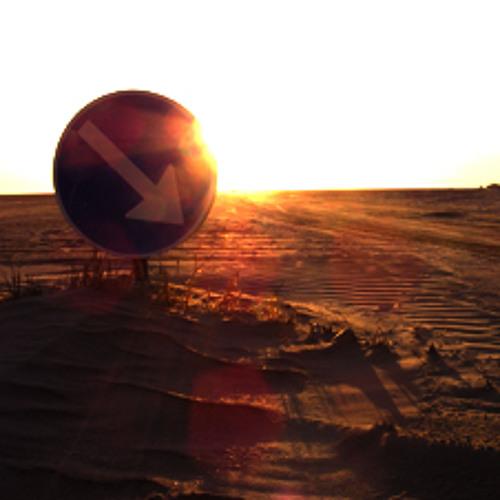 Stobe Leuman - Joy & Fun under the summer sun