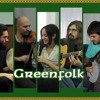 Greenfolk - Drowsy Maggie / Cooley`s Reels