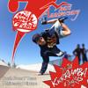 Dj Kirumba - South Front  7 Years Anniversary Mixtape
