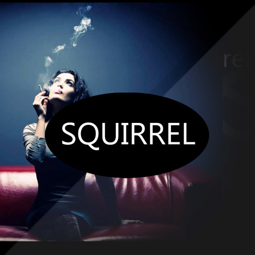 LarsM - Squirrel (Original Mix)