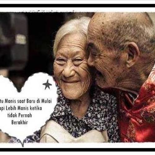 Download 91 Koleksi Gambar Lucu Dan Romantis Buat Pacar Paling Lucu