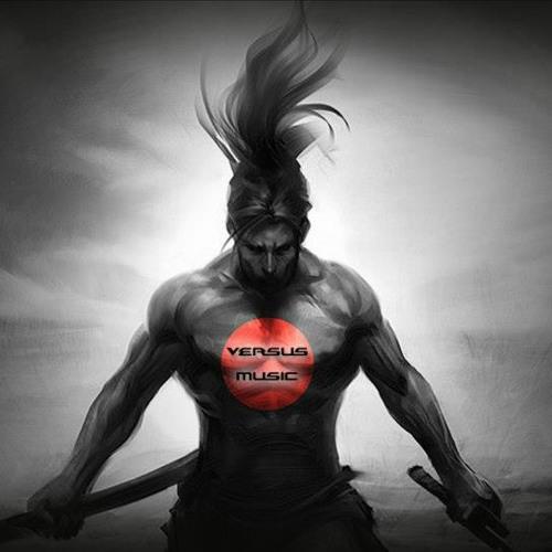Vol  3 Epic Legendary Intense Massive Heroic Vengeful