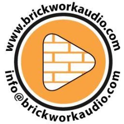 Stulian's Saturday Breakfast Show - Mod Moment - Kane 103.7 FM - Ju Calls Neil