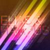 Katy Perry - Teenage Dream ( Elias & Hampus Remix ) Unmastered Teaser