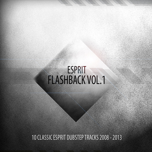 Various Artists - Esprit Flashback Vol 1