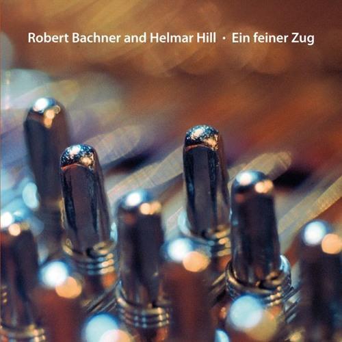 Ein feiner Zug #1: Aufgewühlt (R. Bachner and Helmar Hill)