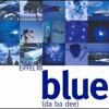 I'm Blue - Eiffel 65 Instrumental Cover
