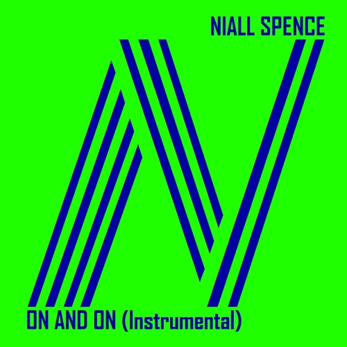 On and On (Instrumental)