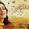 Awarapan - Tera Mera Rishta Mix Bye Dj.Brt