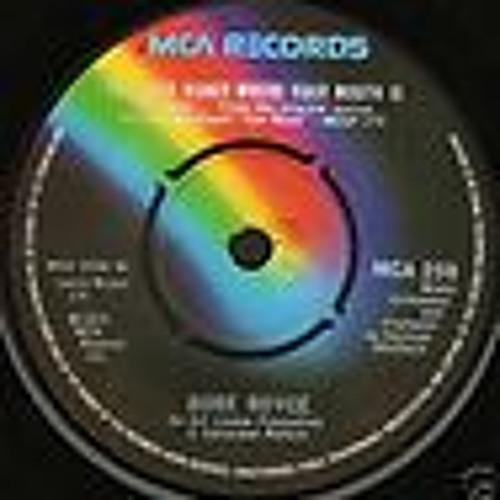 Rose Royce - Put Your Money (Mr Stone Re-Rub)FREE WAV DOWNLOAD