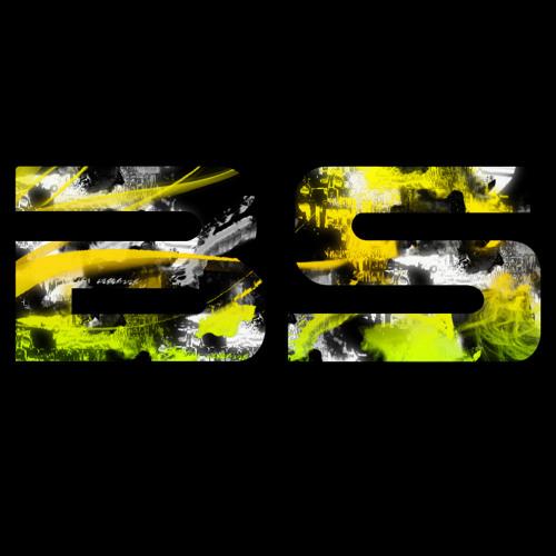 BS002 - Dj Doc - Cocaine EP [Ya a la venta!]
