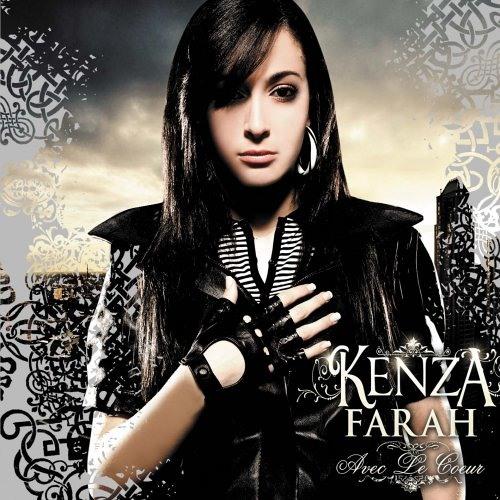 Kenza Farah - Je t'aime et tu me fais souffrir