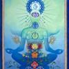 Zyn - Feel the Power of Mind / DjSet [FREE DOWNLOAD]