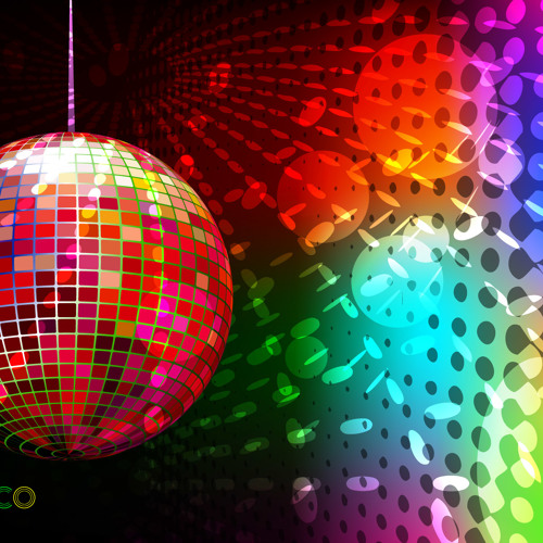 DJ SINAN UCAN 10.05.2013 RADIO SASA MIXSHOW