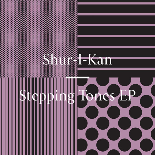 Shur-I-Kan - Conundrum [Freerange Records] (96Kbps)