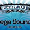 Cumbia Salvadoreñas Mix/Power dj