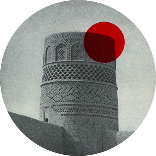 NK26 - Tolga Fidan - Berg (sample)