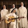 Dominique  ( Singing Nun Remix )