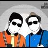 Hinahanap-hanap kita - Papa Jack and Chico Loco (cover)