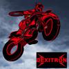 DexiTron