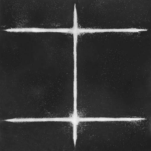 [MA04] Yves De Mey - Transfer EP