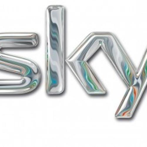 Sky Angebot - Immer wieder viel Geld einsparen