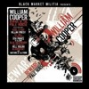 Bring It Back by William Cooper ft 9th Prince(Killarmy) & Nature(Firm/QB) produced by BP