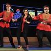 DJ Charan-Dil Jumping Japang(IPL mix)