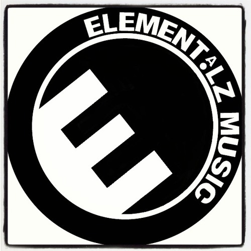 ELEMENTALZMUSIC -Never Left Freestyle(Mr.Starks)