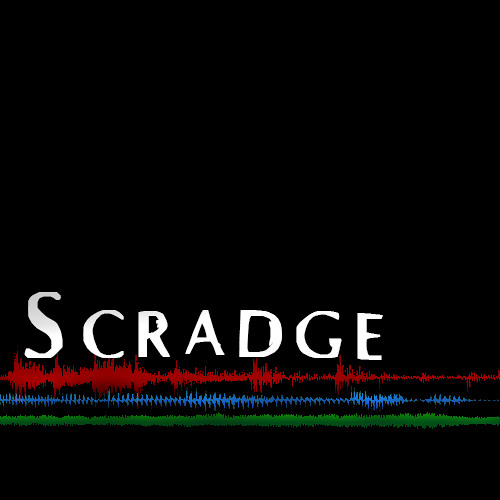 Scradge - Celestial Corsairs