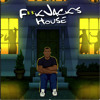 F**k Jack's House Mixtape (**FREE DOWNLOAD**)