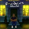 F**k Jack's House Mixtape (**FREE DOWNLOAD**)