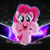 Party Pinkie Pie (Remix)- Gabriel 5DJ