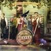 Golden Slumbers (The Beatles)